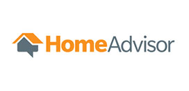 Home-Reinvented Owner
